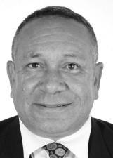 Candidato Luiz Madeira 44118