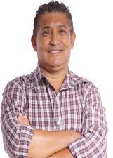 Candidato Luizinho do Camargo 12133