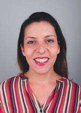 Candidato Maira Machado 50222