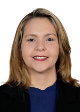 Candidato Maisa Messias 12066