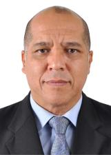 Candidato Major Edson Miguel 17181
