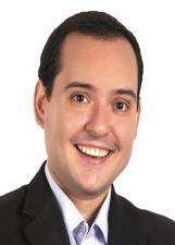 Candidato Manoel David 55125