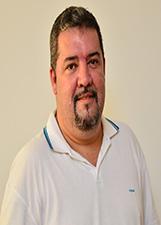 Candidato Marcelinho Despachante 90222