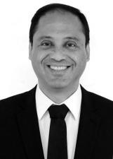 Candidato Marcelo Barreto 51302