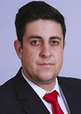 Candidato Marcelo D2 90002