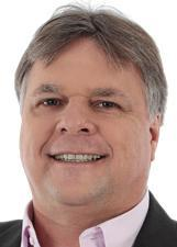Candidato Marcelo Manfrin 22522