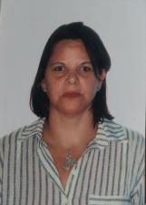 Candidato Marcia Patriota 51161