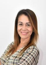 Candidato Marcia Pinheiro 19549