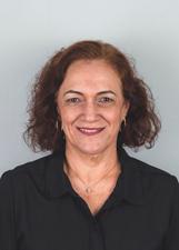 Candidato Marcia Rubiano 50666