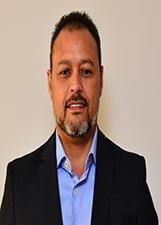 Candidato Marcos Blinder 90050