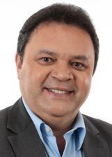 Candidato Marcos Damasio 22222