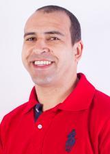 Candidato Marcos Latino 50620