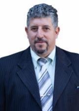 Candidato Marcos Roberto 54040