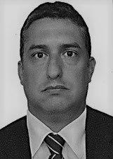 Candidato Marcos Zogno 30321