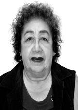 Candidato Maria da Sé 44014