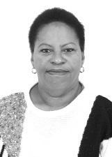 Candidato Maria do Carmo Quebra Barraco 35321