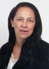 Candidato Maria do Leite 19003