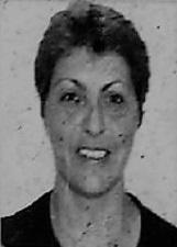 Candidato Maria Izabel Prando 28080