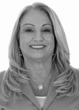 Candidato Maria Lúcia Amary 45114