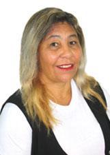 Candidato Maria Miranda 13119