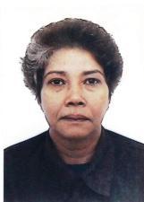 Candidato Maria Teresa 14145