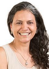 Candidato Mariana Moura 54300