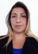 Candidato Mariana Prado 25000