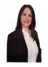 Candidato Marina Domine 36100