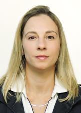 Candidato Marina Melo 55155