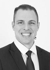 Candidato Mario Trunci 31100