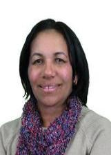 Candidato Marleide Soares 13410