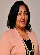 Candidato Marlene 90304
