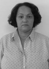 Candidato Marta Correa 44223