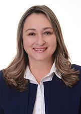 Candidato Marta Leão 40280