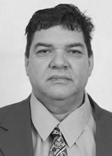 Candidato Mauricio Fogaça 51531