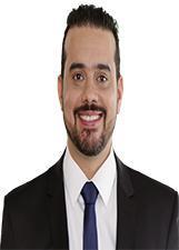 Candidato Mauricio Teixeira 90038