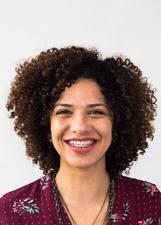 Candidato Monica da Bancada Ativista 50900