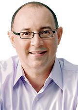 Candidato Paulo Fiorilo 13613