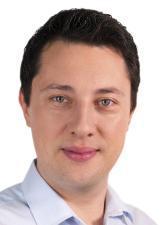 Candidato Rodrigo Gambale 17777
