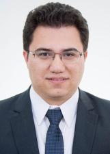 Candidato Rodrigo Moraes 25111