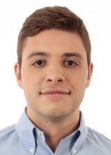 Candidato Thiago Auricchio 22343