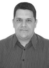 Candidato Abel Camargo 5145