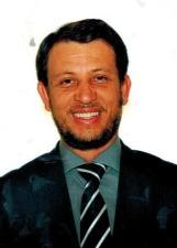 Candidato Adenilton Ferreira 4396