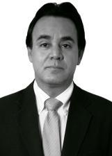 Candidato Adilson Barroso 5151