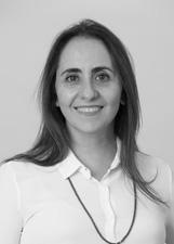 Candidato Adriana Ventura 3050
