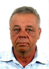 Candidato Afonso Timoteo 3601