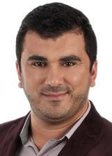 Candidato Aladim 2202
