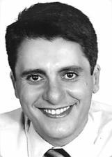 Candidato Alex Manente 2343