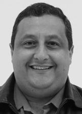 Candidato Alexandre Milani 7047