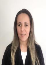Candidato Aline de Carvalho 4306